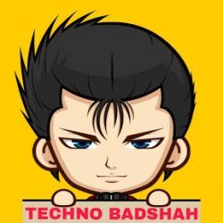 Techno Badshah Inc.