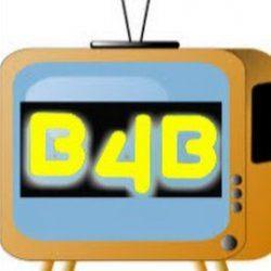 B 4 Bachao