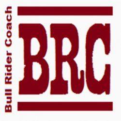 BullRiderCoach1