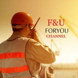 F&U-FORYOU