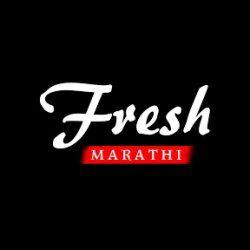 Fresh Marathi