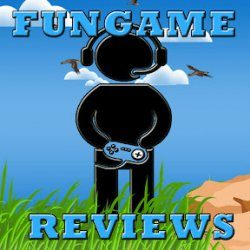 Fun Game Reviews