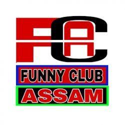 Funny Club Assam