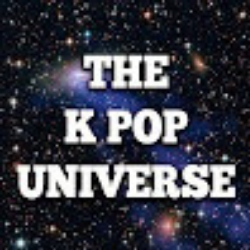 The K Pop Universe