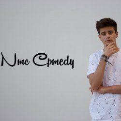 Nmc Comedy