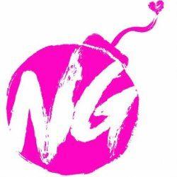 NewGen Girls TV