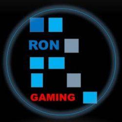 RON GAMING