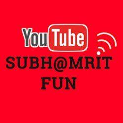 Subhamrit fun
