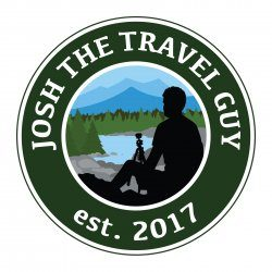 Josh the Travel Guy