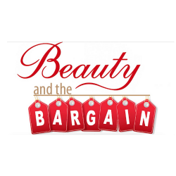 Beauty and the Bargain