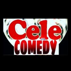 Cele Comedy