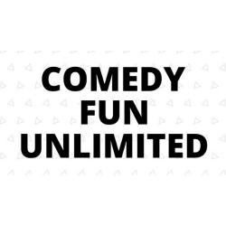 Comedy Fun Unlimited