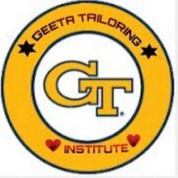 Geeta ladies tailor