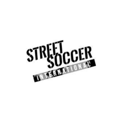 Street Soccer International