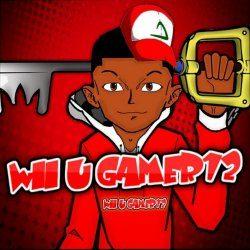 WiiUGamer12