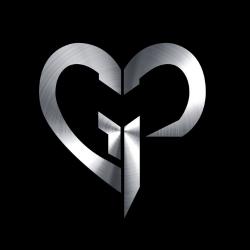 GP_TV