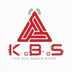 The Kev Baker Show