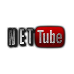 Net Tube