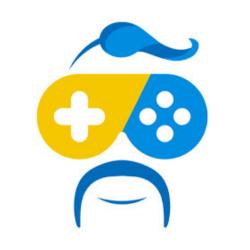 Alex_D20 - Let's Play українською