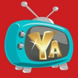Yash Arts