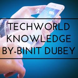 Techworld Knowledge