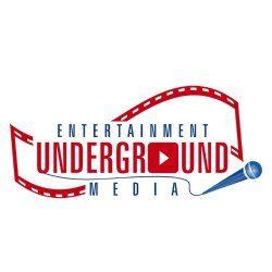 Entertainment Underground