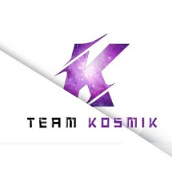Team Kosmik
