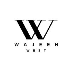 Wajeeh West